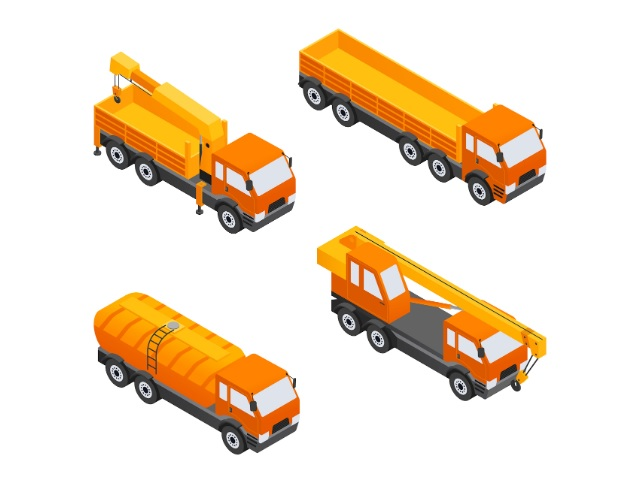 JMS, construction, travel risk management
