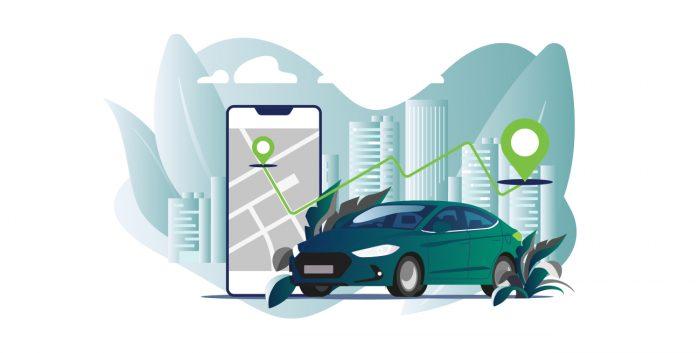 Journey Management System | JMS - road safety software
