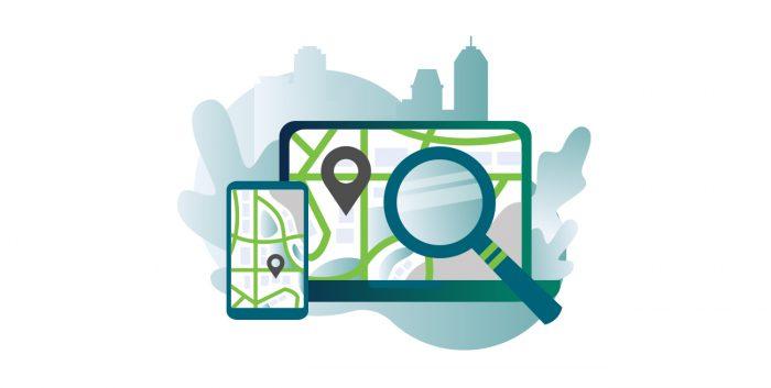 JMS, What is journey management, journey management plan app