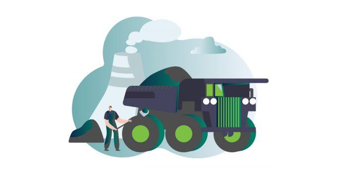Mining safety, JMS, Journey Management System