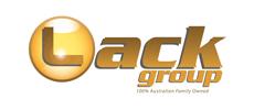 Journey Management System | JMS - Lack Group Custom Journey Management System