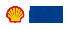 Journey Management System | JMS - Shell QGC Group Custom Journey Management System
