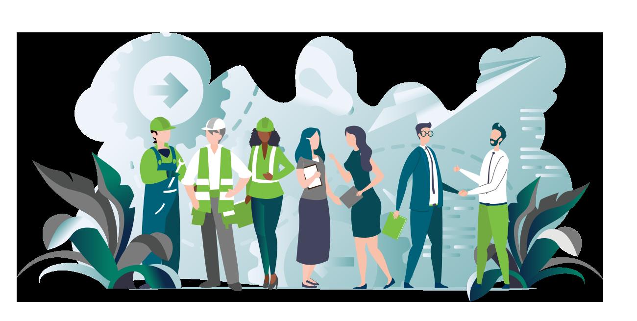 Journey Management System | JMS - Council and Community Blog
