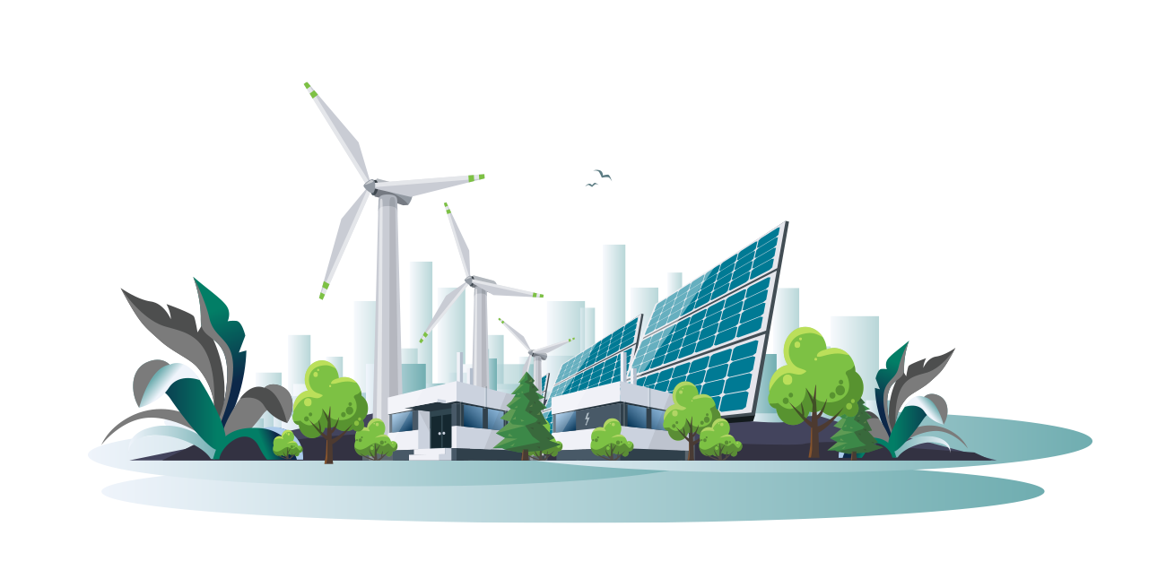 Journey Management System | JMS - Renewable energy investment from BP and Shell