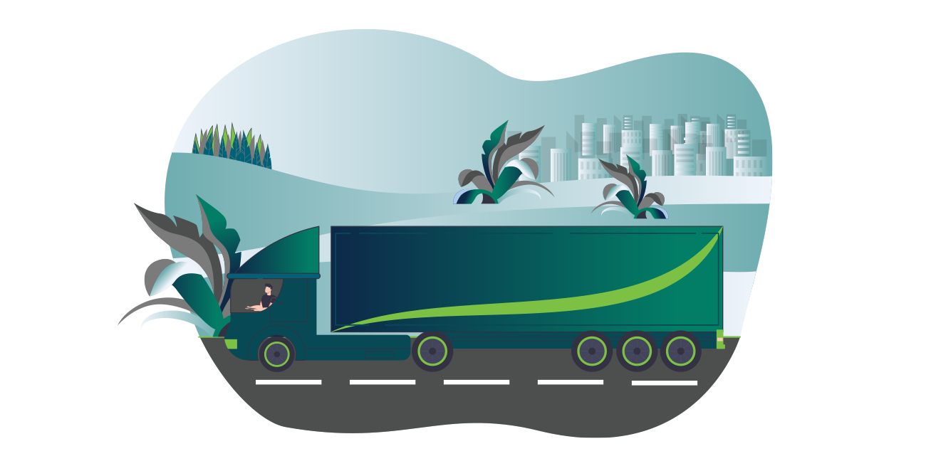 Journey Management System | JMS - Transport Freight Workers Blog