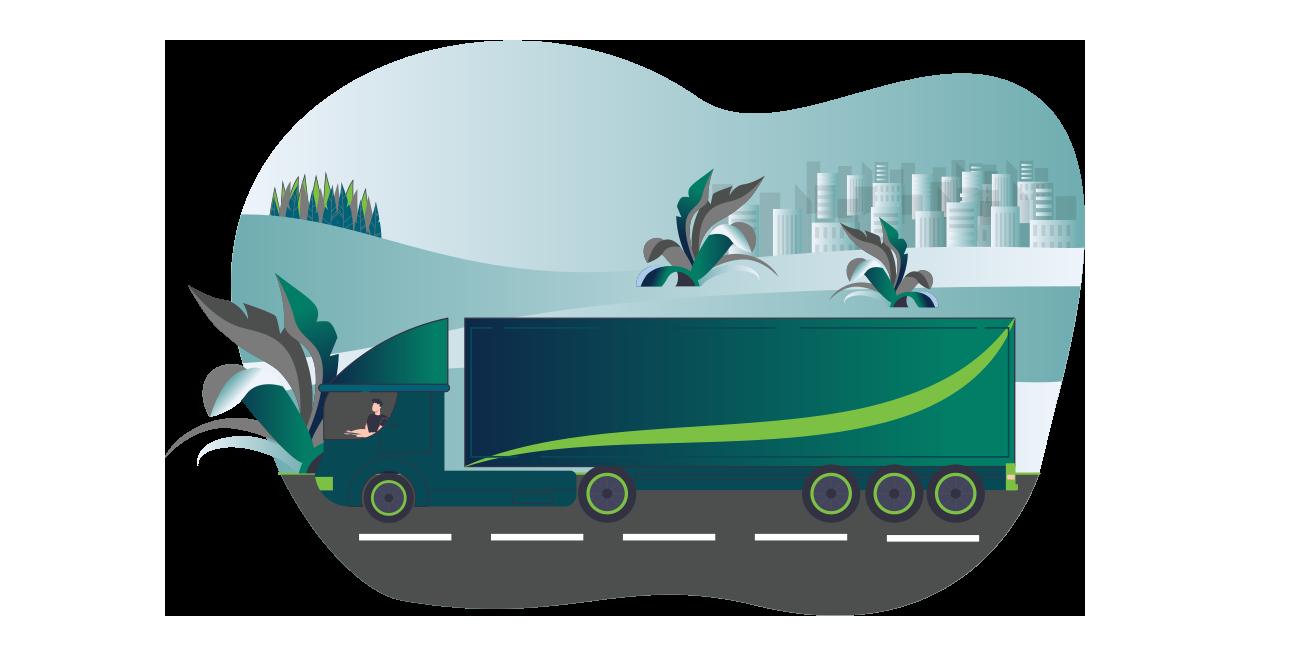 Journey Management System | JMS - Transport Freight Workers Blog